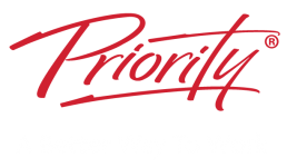 Priority Management Australia logo