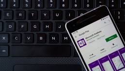 Working Smart with Microsoft OneNote
