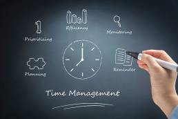 5-of-the-Best-Time-Management-Tools-(and-Why-You-Should-Use-Them)