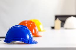 Reopening-Workplaces-Here-Are-Several-Safety-Protocols-Your-Organisation-Needs-to-Implement