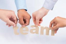 3-Strategies-That-Can-Help-You-Build-Influence-Within-Your-Team