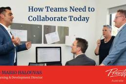 How-Teams-Need-to-Collaborate-Today--Priority-Management-Australia