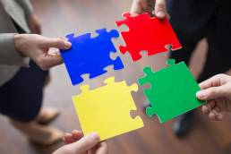 4-Ways-to-Build-a-Collaborative-Work-Environment-for-Your-Virtual-Team