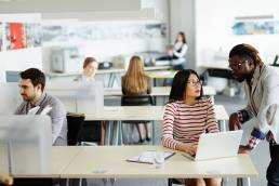 5-Effective-Strategies-for-Enticing-Employees-to-Return-to-the-Office