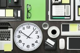 How-to-Work-Smart-Today-to-Improve-Your-Future-Productivity
