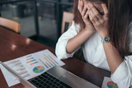 How-to-Help-Employees-Manage-Their-Anxiety-at-Work