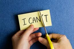 How-to-Inspire-and-Motivate-Others-When-You-Don't-Feel-Motivated-Yourself
